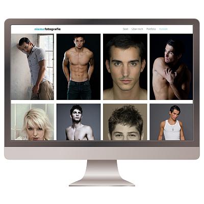 1 desktop@0 66x