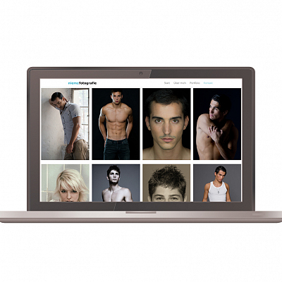 1 laptop@0 75x
