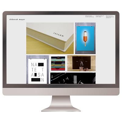 Desktop@0 66x