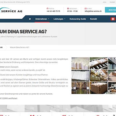 Dima desktop 10
