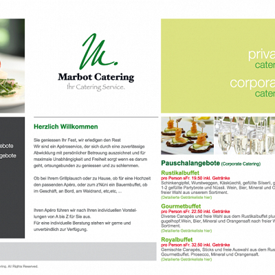 Marbot_catering 0