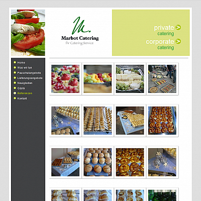Marbot_catering 3