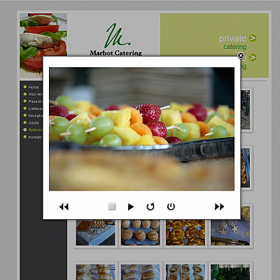 Marbot_catering 4