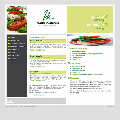 Marbot_catering 5