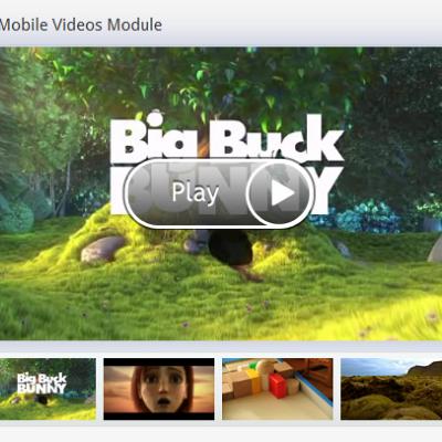 Mod_lab5_mobile_videos intro