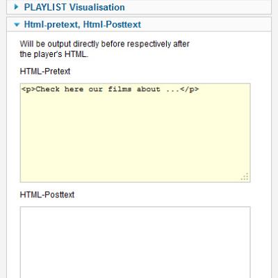 Mod_lab5_mobile_videos___edit__html