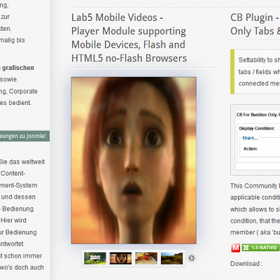 Mod_lab5_mobile_videos__looks_vertical