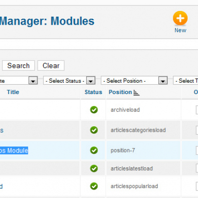 Mod_lab5_mobile_videos__module_manager