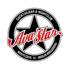 http://lab5.ch/images/referenzen/logo-branding/ava.jpg