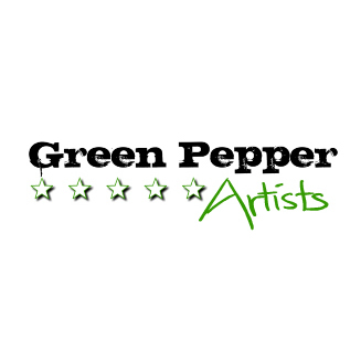 http://lab5.ch/images/referenzen/logo-branding/l5_greenpepperartists.jpg