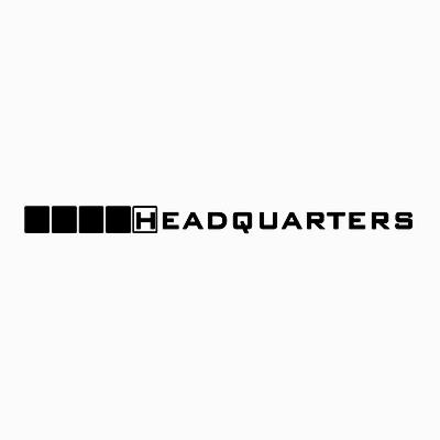 https://lab5.ch/images/referenzen/logo-branding/l5_headquarters.sw.jpg