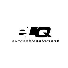 http://lab5.ch/images/referenzen/logo-branding/logos_10.jpg