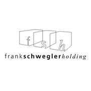 https://lab5.ch/images/referenzen/logo-branding/logos_11.jpg
