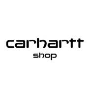 https://lab5.ch/images/referenzen/logo-branding/logos_3.jpg